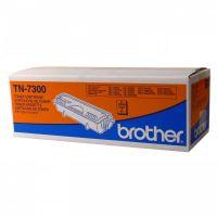 Toner Brother TN7300 originál