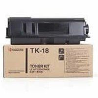 Toner Kyocera TK-18, originál