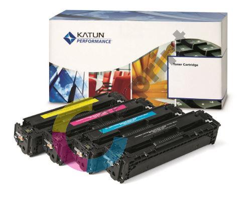 Toner Canon CEXV49, black, 8524B002, Katun 1