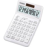 Kalkulačka Casio JW 200SC WE
