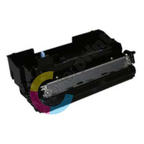 Developer Kyocera DV-340, 302J093020, originál 1
