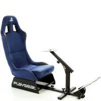 Herní sedačka Playseat PlayStation Edition