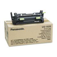Válec Panasonic UG-3220, UF490, UG-3220-AU, originál