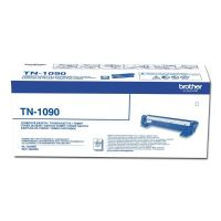 Toner Brother TN-1090, black, originál
