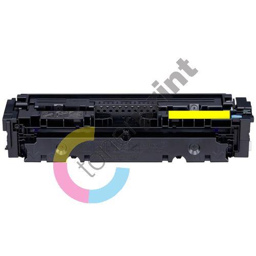 Toner Canon 046H, yellow, 1251C002, MP print 1