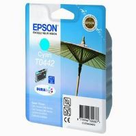 Cartridge Epson C13T044240, originál