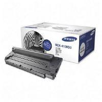 Toner Samsung SCX-4100D3/ELS originál