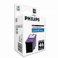 Cartridge Philips PFA 546, originál