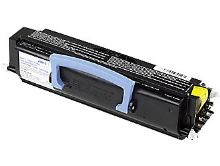 Toner Dell 1700, K3756 6K originál