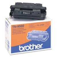Toner Brother TN9500 originál