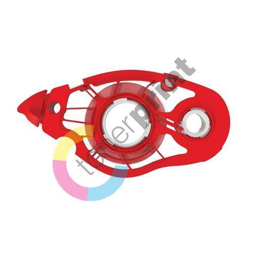 Lepící strojek 8,4 mm náplň Refill PRITT, permanent