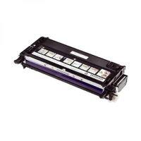 Toner Dell 2145CN 593-10368 originál
