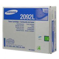 Toner Samsung MLT-D2092L/ELS, SV003A, originál