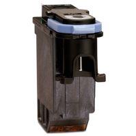 Cartridge HP C5019A No. 84, originál 4