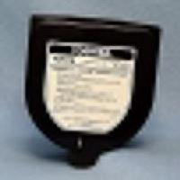 Toner Toshiba T2510, originál 3