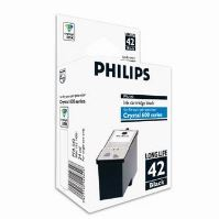 Cartridge Philips PFA 542, originál