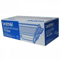 Toner Brother TN-2000 originál 2