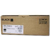 Toner NRG DT338BLK, black, originál