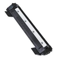 Toner Brother TN-1030, black, UPrint