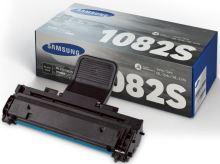 Toner Samsung MLT-D1082S/ELS, black, SU781A, originál