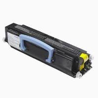 Toner Dell 1720 MW558, originál
