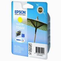 Cartridge Epson C13T044440, originál
