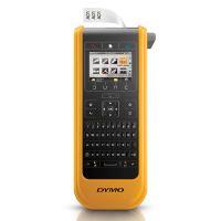 Tiskárna samolepicích štítků Dymo XTL 300, s kufříkem