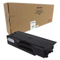 Odpadní nádobka Sharp MX-607HB, originál
