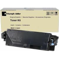 Toner Triumph Adler 1T02V30TA0 P4531i, 4536i, black, originál
