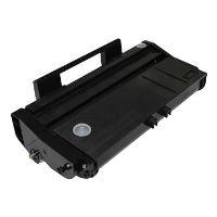 Toner Ricoh 407166, black, MP print