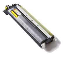 Toner Brother TN230Y yellow MP print
