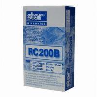 Páska Star RC200B, SP200, SP298, SP500, SP512, černá originál