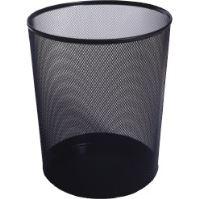 Odpadkový koš drátěný DKC-1396 (9189)