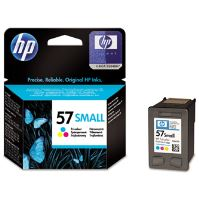Cartridge HP C6657GE No. 57, originál