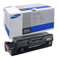 Toner Samsung MLT-D204S, black, SU938A, originál