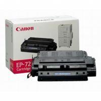Toner Canon EP-72 , renovace