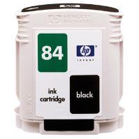Cartridge HP C5016A No. 84, originál 3