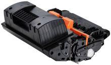 Toner Canon CRG 039A, black, 0287C001, MP print