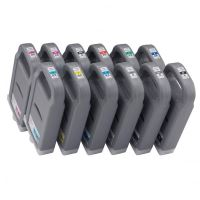 Cartridge Canon PFI-701PC, originál