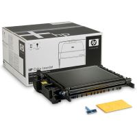 Transfer kit HP C9734B, originál