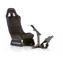 Herní sedačka Playseat Evolution, alcantara