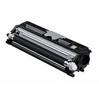Toner Minolta MC 1680 černý MP print