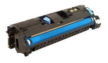 Toner HP C9701A renovace