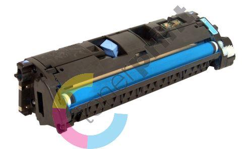 Toner HP C9701A renovace 1