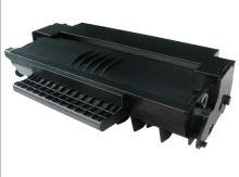 Toner Xerox 106R01379, black, MP print