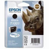 Cartridge Epson C13T10014010, originál