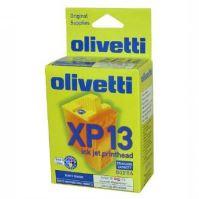 Cartridge Olivetti B0315 XP13, originál