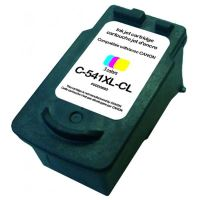 Cartridge Canon CL-541XL, color, UPrint 2