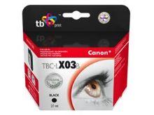 Cartridge Canon BX-3 MP print