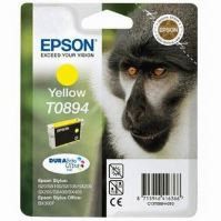 Cartridge Epson C13T08944010, originál